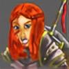Loup-sauvage's avatar