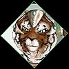 Loupale's avatar