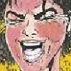 loupanther's avatar