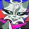 LoupBlanc51220's avatar