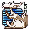 LoupDeMort's avatar