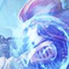 loupdenuit's avatar