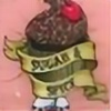 LoupGarou752's avatar