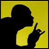 Loupierrot's avatar