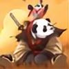 loupkevin's avatar