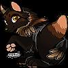 LoupSoup's avatar