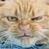 Loupy59's avatar