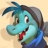 Lourantis's avatar