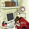 Lourdees02's avatar