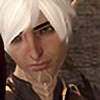 lourdes23's avatar