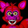 lourdes76craft's avatar