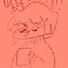 lourdeslasttale's avatar