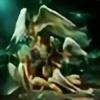 lourdoss's avatar