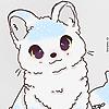 Louremy's avatar
