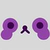 LouritaShine's avatar