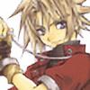 LourranCould's avatar
