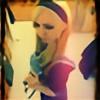 lousciousfoxx's avatar