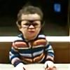 LousciousNickle's avatar
