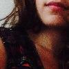 Lousflow's avatar