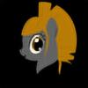 Loushkof's avatar