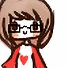 Lousie-Chan's avatar