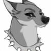 Lousiem's avatar