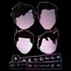 Lousky2117's avatar