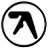LOUSTIQUE's avatar