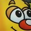 LousyAnne's avatar