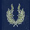 lousyitachi's avatar