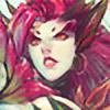 louten's avatar