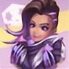 LouTheFatCat's avatar