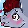Loutro's avatar