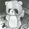 louuu's avatar