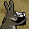 Louvan's avatar
