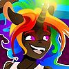 Louve-455's avatar