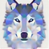 Louve-Bleue's avatar