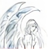 louveem's avatar