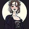 louvelvet's avatar