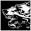 louvemeg's avatar