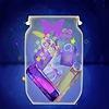 LouveNoir3's avatar