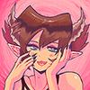 louverusee's avatar