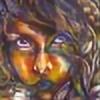LouViolet's avatar