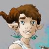 Louvive's avatar