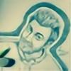 Louvys's avatar