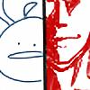 LouwinSilk's avatar