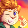 Louwuis's avatar