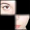louxadra's avatar