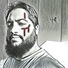 louyark's avatar