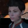 Louyetu's avatar